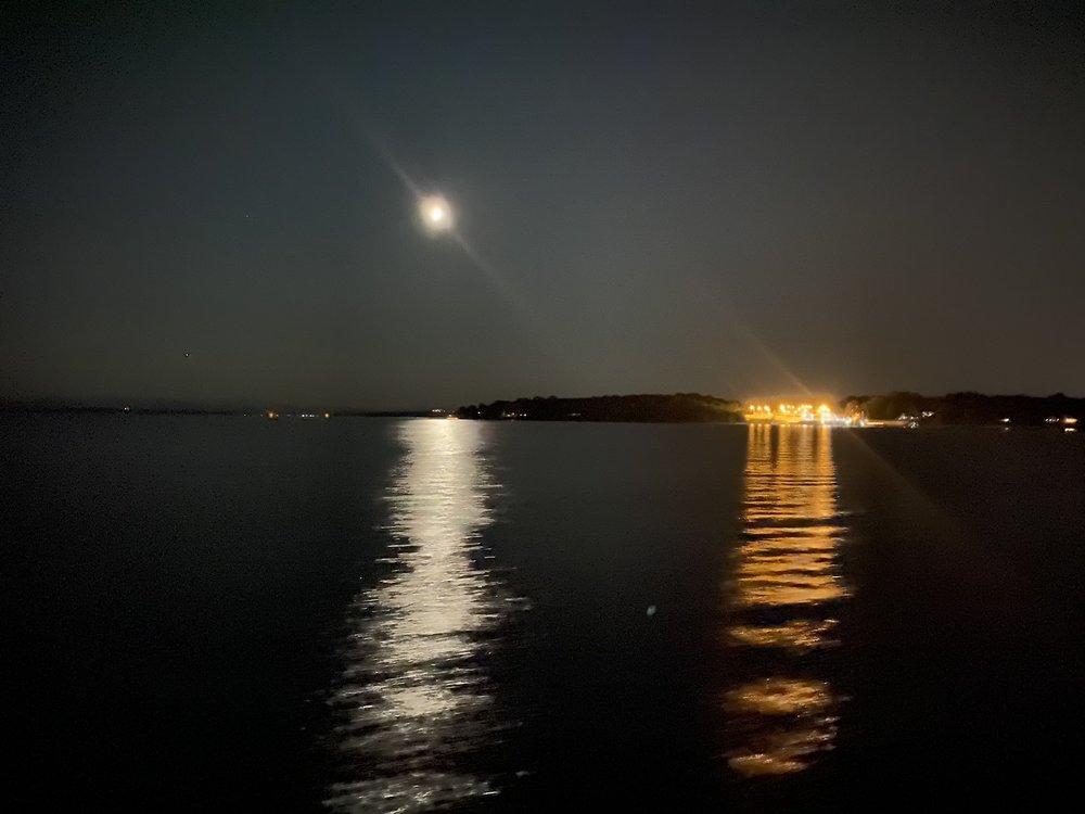 Lake Champlain Ferries: 838-842 Cumberland Head Rd, Plattsburgh, NY