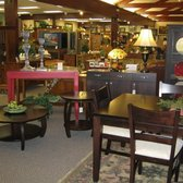 Photo Of Milleru0027s Furniture   Plain City, OH, United States