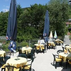 Photo Of Parkkaffee St Martin Sankt Rheinland Pfalz Germany