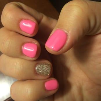 Wonder nails 25 photos 80 reviews nail salons 1478 monroe photo of wonder nails rochester ny united states gel mani prinsesfo Images