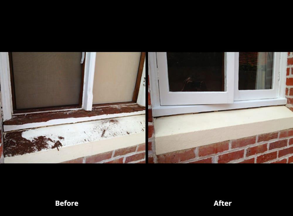 Photo Of Simplifix Perth Western Australia Home Windows And Frame Repair