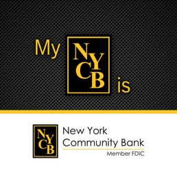 New york community bank 10 photos banks credit unions 2136 photo of new york community bank bronx ny united states publicscrutiny Image collections