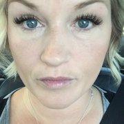 lilly lashes sverige
