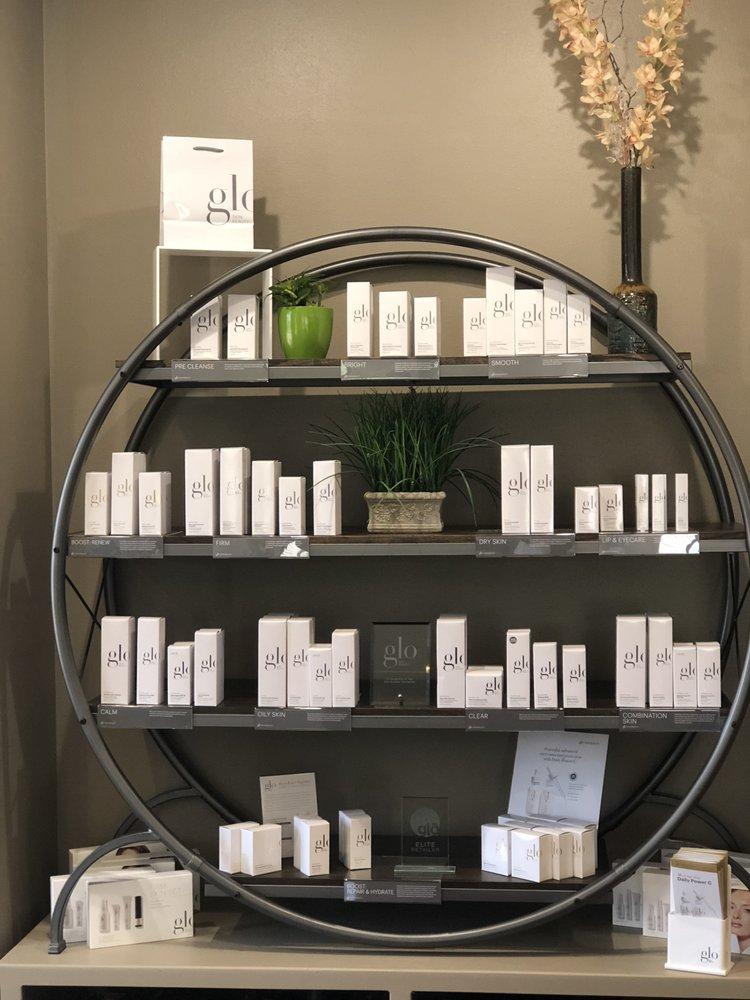 Moxie Salon and Spa: 340 Miller Rd, Hiawatha, IA