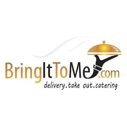 photo of bring it to me san diego ca united states