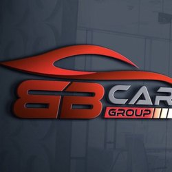 the best 10 car brokers near black diamond auto group in la crescenta ca yelp yelp