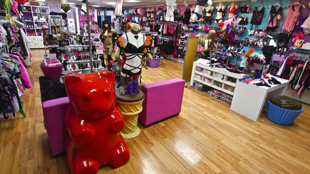 Best Adult toy stores in Seattle, WA - Yelp