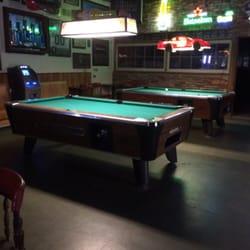 Photo Of Vinnyu0027s Bar   Bakersfield, CA, United States