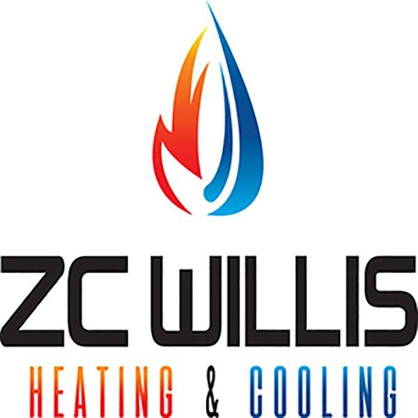 ZC Willis Heating & Cooling: Washington, PA