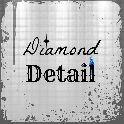 Diamond Detail: 1219 Bierly Rd, Portsmouth, OH