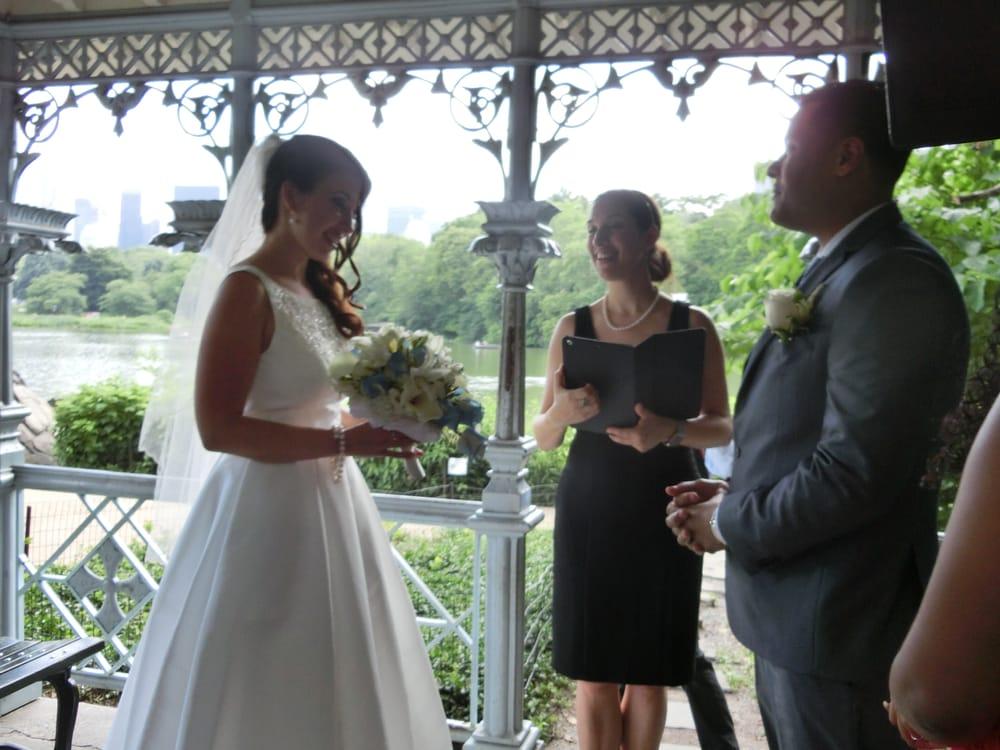 Veronica Moya Weddings