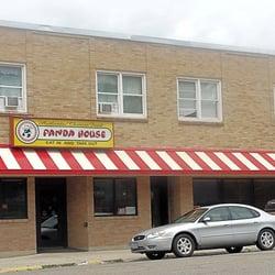 Panda House panda house chinese restaurant - chinese - 913 4th ave