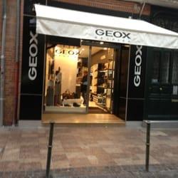 Du Saint Chaussures Antoine T De Geox Magasins Rue x6qwWZfz1