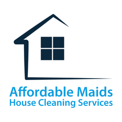 photo of affordable maids house cleaning services las vegas nv united states