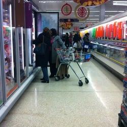 Sainsbury S 19 Photos Supermarkets 255 Finchley Road
