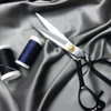 Mode Custom Tailor & Formal Wear: 6132 Greenbelt Rd, Greenbelt, MD