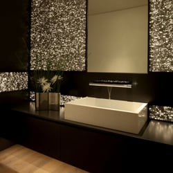 Venti Tile Kitchen Bath 464 New Brunswick Ave Fords Nj