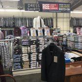 05f57749f3 Warehouse Suit Sale - 316 Photos   177 Reviews - Men s Clothing ...