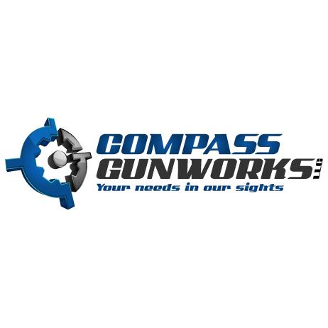 Compass Gunworks: 276 Compass Rd, Manahawkin, NJ