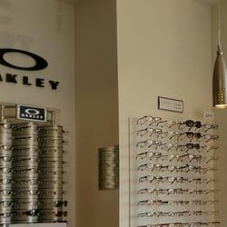 b9fe3504ef92b Blink Vision Care - 18 Photos   25 Reviews - Eyewear   Opticians ...