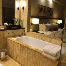 Mandarin Oriental, Miami - (New) 621 Photos & 267 Reviews - Hotels ...