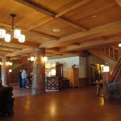 The Best 10 Hotels near Kitchen Sink Food & Drink in Beacon