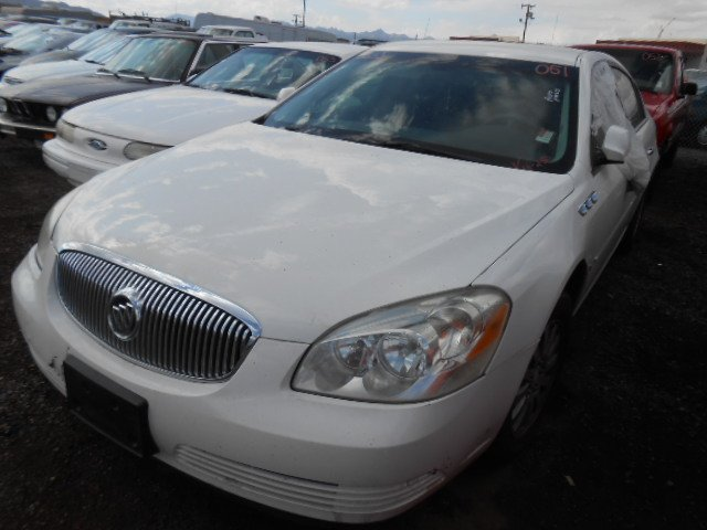 Payless Auto Auction