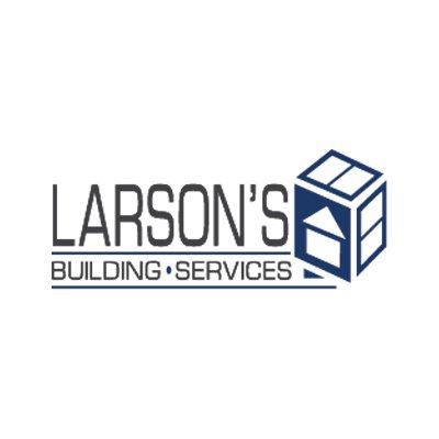 Larson's Building Services: 10453 N Granville Rd, Mequon, WI