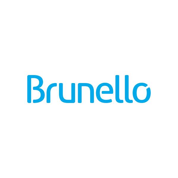 Brunello: 127 S St, Boston, MA