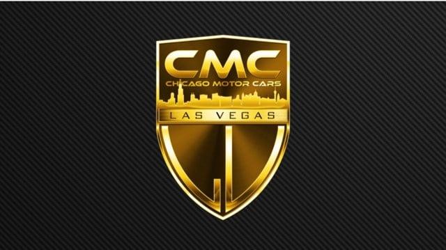 Chicago motor cars las vegas car dealers 3055 palm for Chicago motor cars las vegas nv