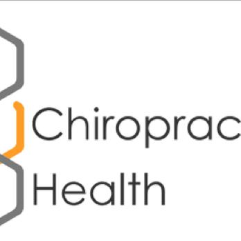 chiropractic health   chiropractors   5 colinton road