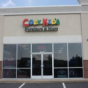 Lots Photo Of Cozy Kids Furniture More Pineville Nc United States With