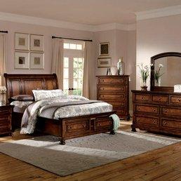 Charming Photo Of Robins Bed U0026 Mattress   Warner Robins, GA, United States