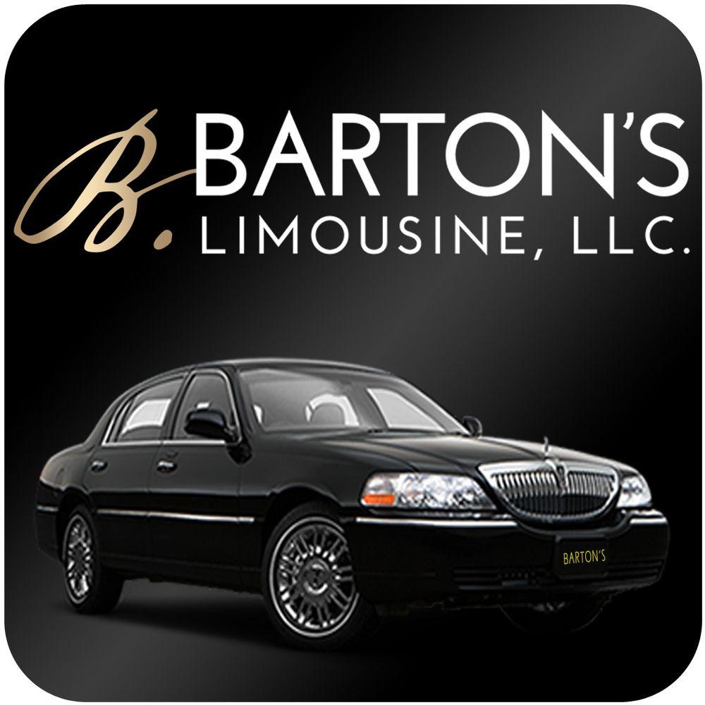 Barton's Limousine: 222 Central Ave, Farmingdale, NY