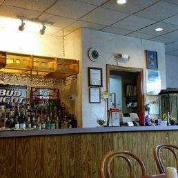 Chinese Restaurants Near West Springfield Ma