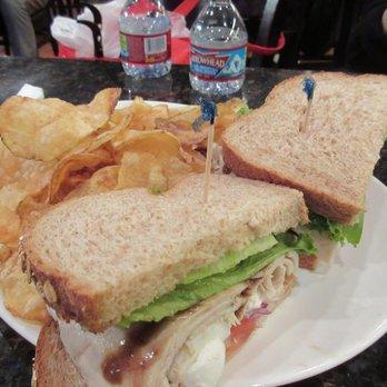 Food Tax In Costa Mesa Ca