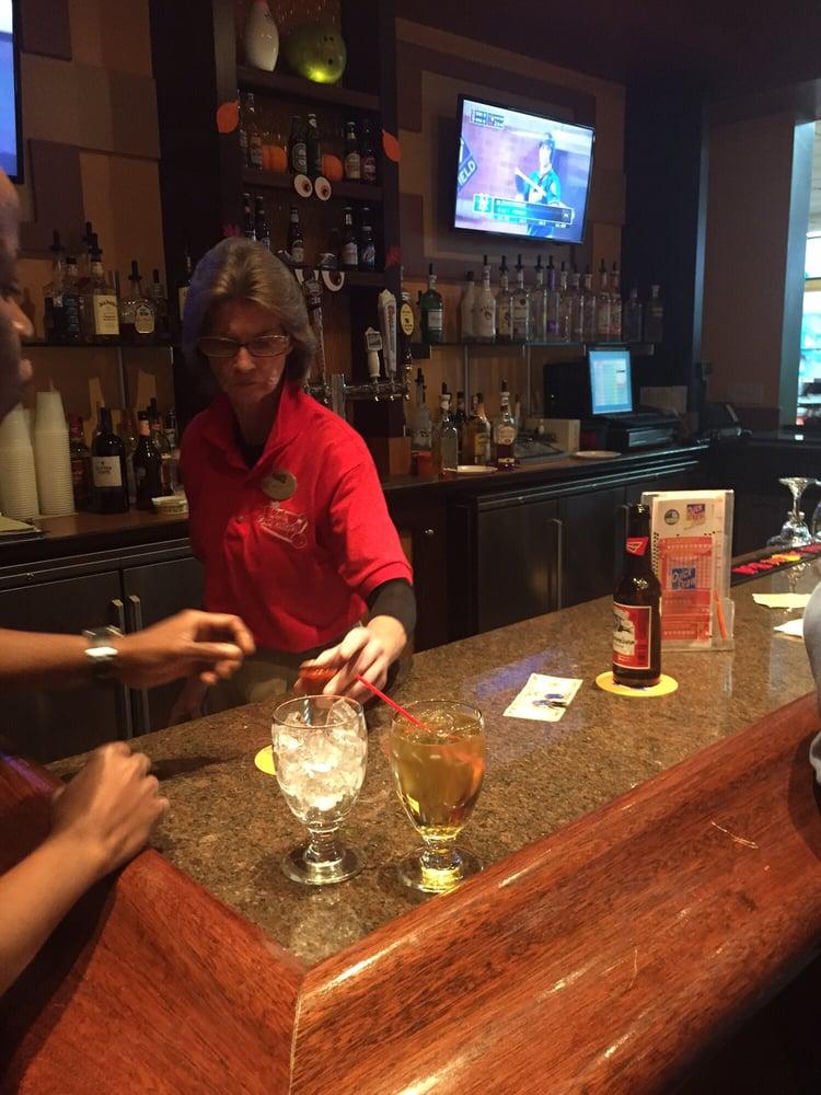 Arlene The Bartender Yelp