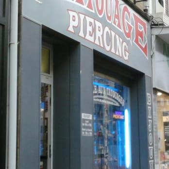 lille aux tatouages - piercing - 63 rue tanneurs, centre, lille