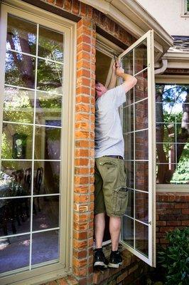 Weathervane Window Company Kirkland Wa Replacement