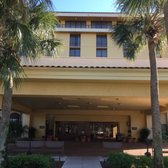 Embassy Suites By Hilton Orlando North 195 Photos 86 Reviews