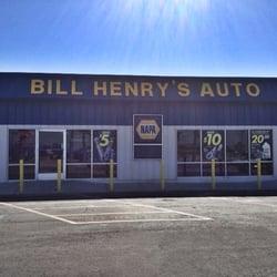 Buckeye Auto Parts >> Napa Auto Parts Buckeye Auto Parts Supplies 619 W