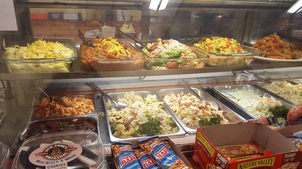 Restaurants Merrick Rd Merrick Ny