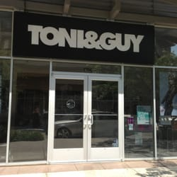Gay hairstylists in fort worth texas