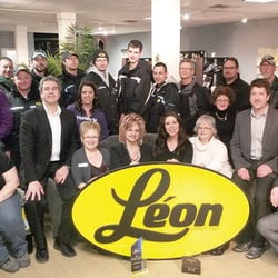 Superb Photo Of Leons Furniture   Bathurst, NB, Canada. Home Furniture Is Now Leons