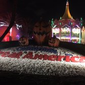 Great America's Halloween Haunt - 277 Photos & 305 Reviews ...