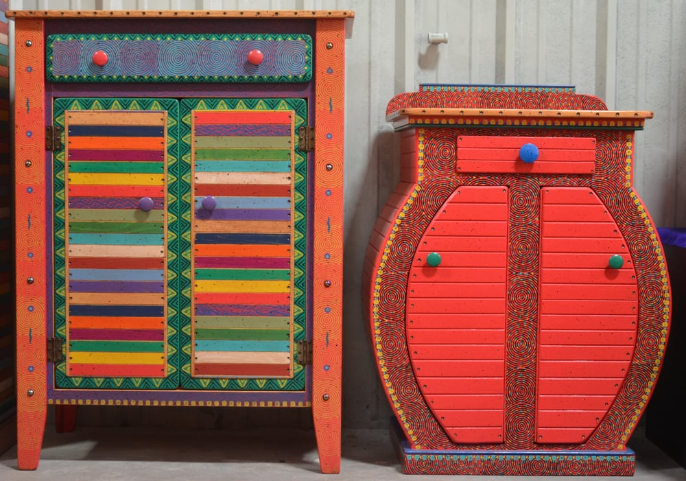 Photo Of COSAS   Boerne, TX, United States. David Marsh Furniture.