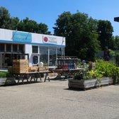 locally grown gardens 545 photos 274 reviews markets