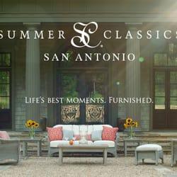 Photo Of Summer Classics   San Antonio, TX, United States