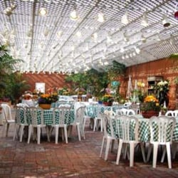 Photo Of A Festive Affair Party Rentals Gilroy Ca United States