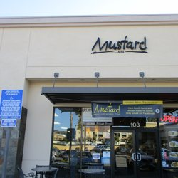 Foothill Ranch Town Centre - 41 Photos - Shopping Centers - 26700